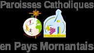 Paroisses Catholiques en Pays Mornantais