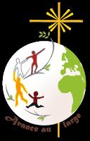 Logo J-P Néel