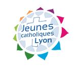 logo Jeunes catos Lyon