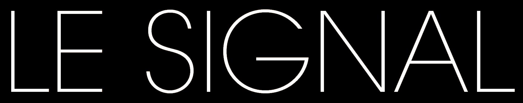 logo Signal_50gris