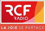 RCF - La Joie Se Partage