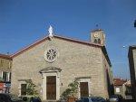 église de Soucieu