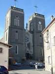 église st Didier