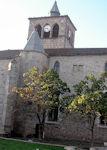 église de Mornant