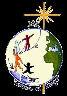 logo St JP Néel
