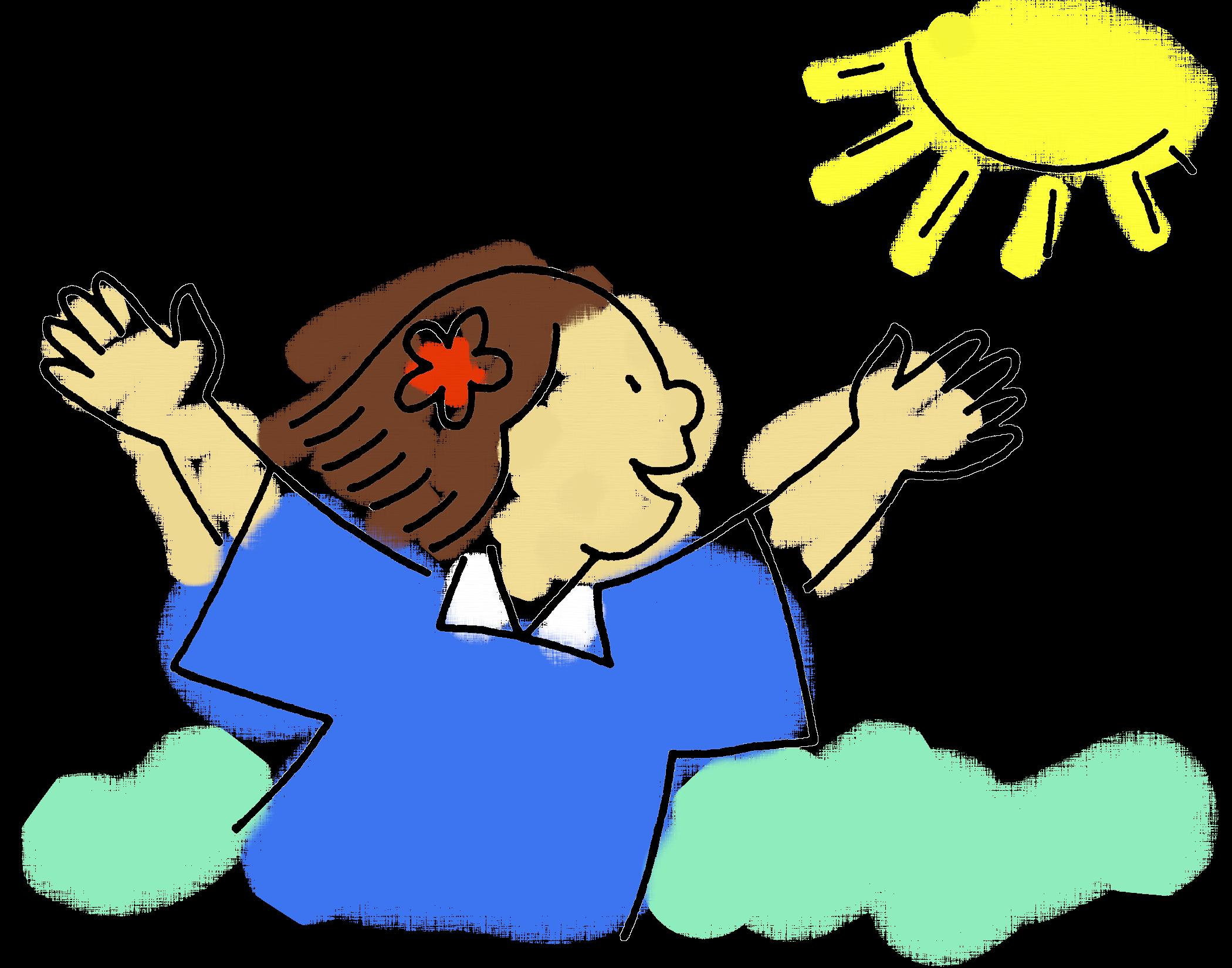 Kilomètres Soleil – Saint Sorlin Et Mornant