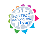 Logo Jeunes_Caltho_Lyon