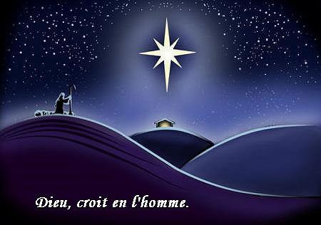 Préparation de la Veillée de Noël – St J-P Néel
