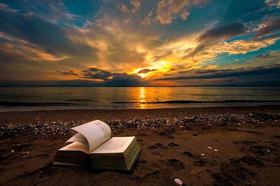 L'évangile de ce dimanche : retrouvons-nous tous ce vendredi à midi pour le méditer
