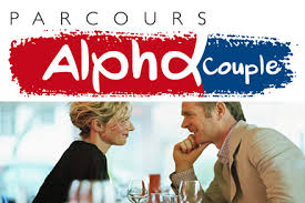 Alpha Couple – « poser de bons fondements »