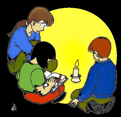 dessin logo KT