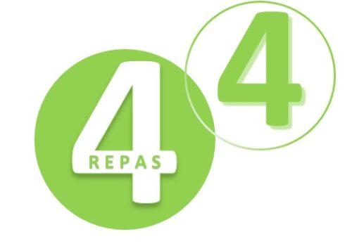 Logo Repas 44