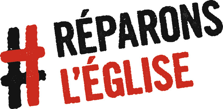 logo-reparonsleglise_0_729_355