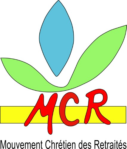 logo MCR - 500px