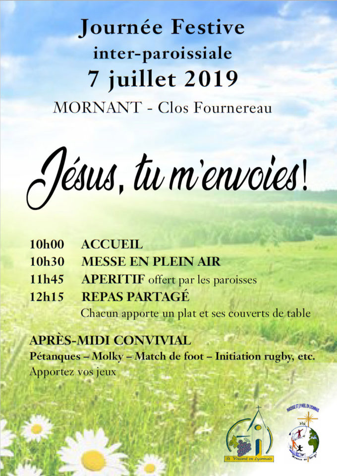 film Lourdes Mornan Salle Jean Carmet