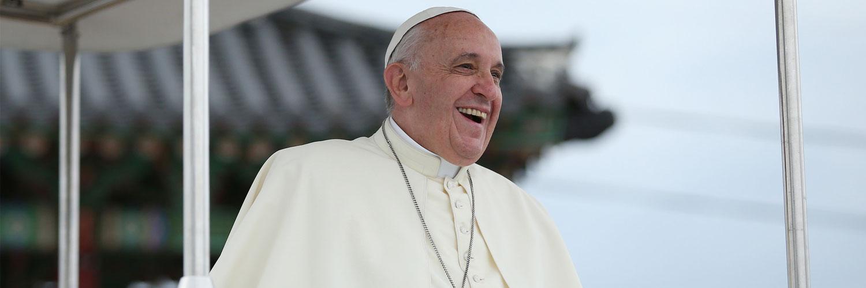 diocese pape-francois-18