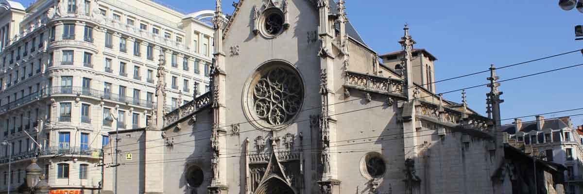 diocese st bonnaventure bandeau