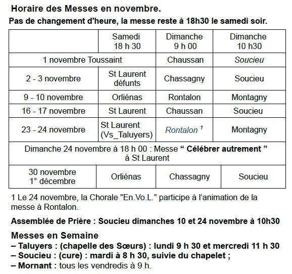 Stvincent Messes Nov2019