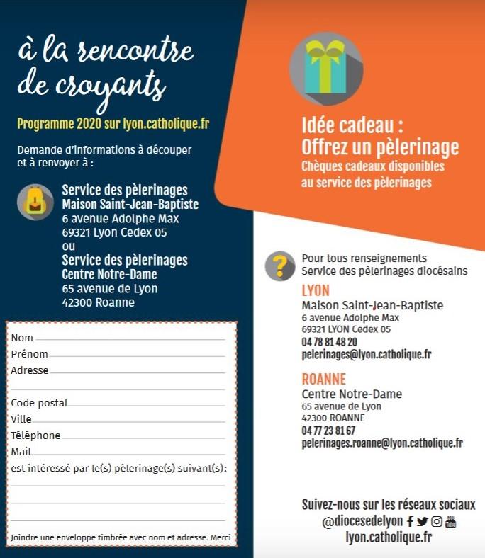 2020 Pelerinages (1)