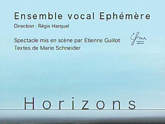 Horizons Janvier 2020 Haut