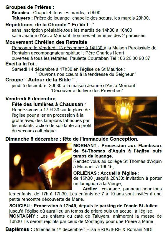 Paroisse Infos Dec2019 3