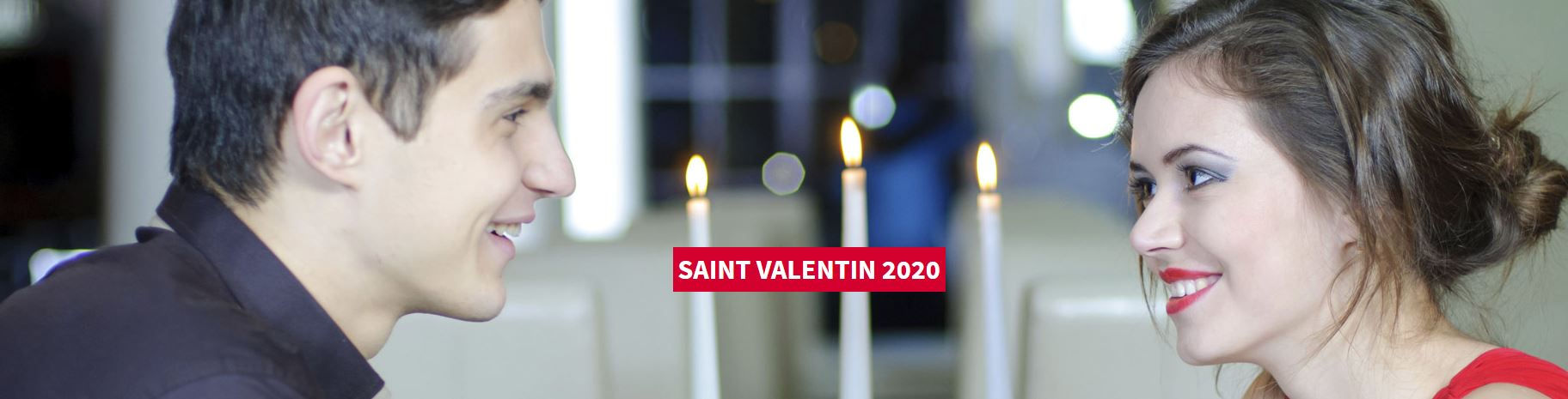 Valentin 2020