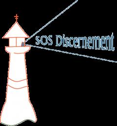 Logo Discernement
