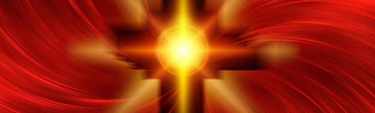 Web (gerd Altmann) Resurection Jesus Christ Paques 410220 1280