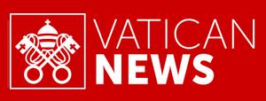 Vatican News Logo