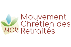 Mcr Logo 2019