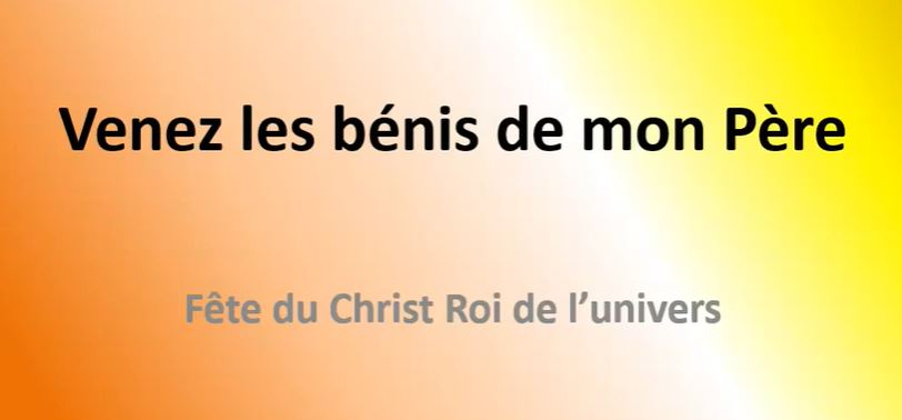 Christ Roi2