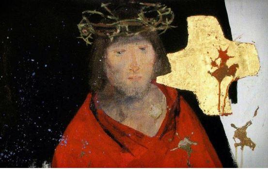 Christ Roi3