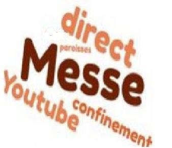 Messe Confinement