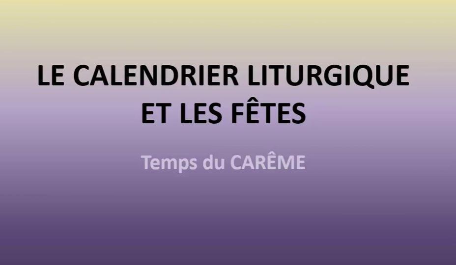 Careme