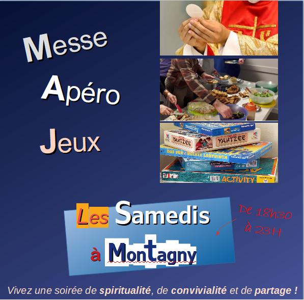 Messeaperojeux